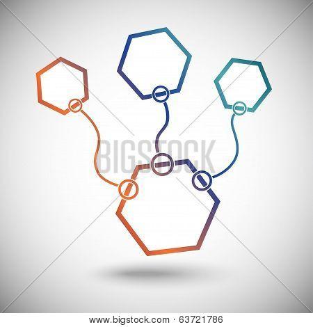 Important Connection Gradient