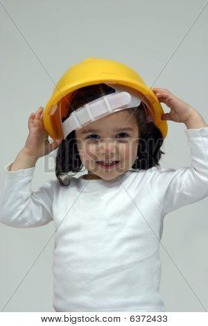 Future Engineer Girl