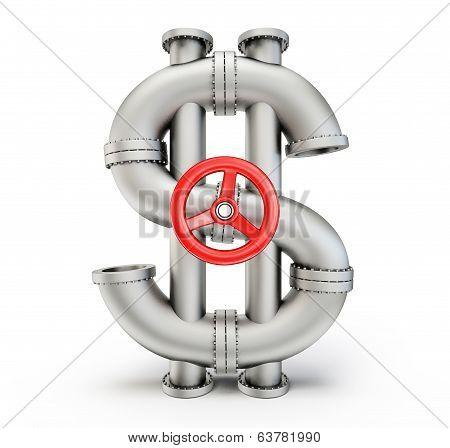 Concept Pipeline