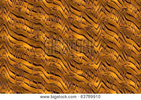 Hieroglyphs texture B.