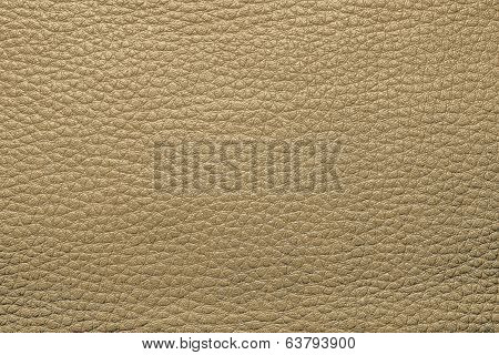 Abstract Painted Textures Of Skin Brown Color