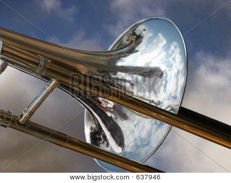 trombone300
