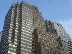 pic of commercial building  - Commercial Building - JPG