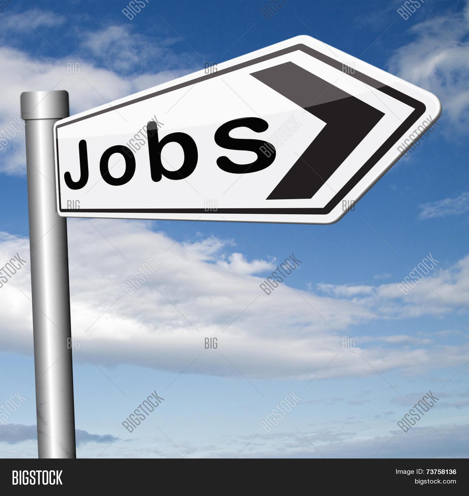 help wanted online jobs