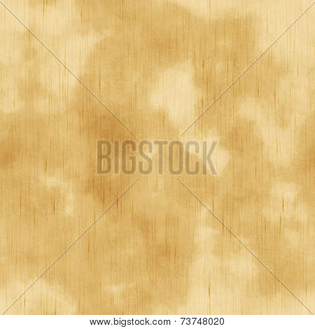 Light paper texture for background