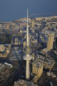 image of kuwait  - Cityscapes and views of famous Sites In Kuwait - JPG