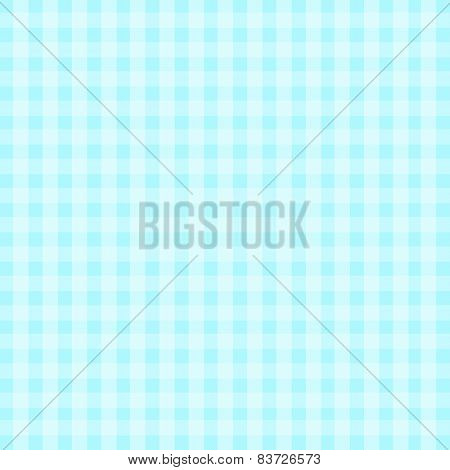 Abstract blue background white stripes texture