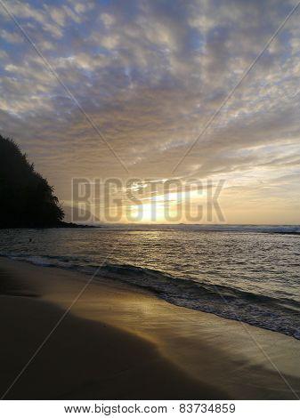 Kae Beach