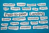 pic of peer  - Peer - JPG