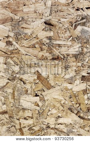 Grungy Painted Wooden Plywood Wall. Background Photo Texture