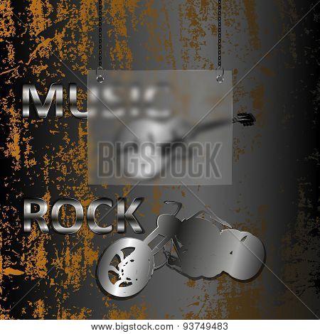 Music Rock