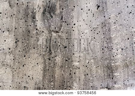 stone texture or cement texture.