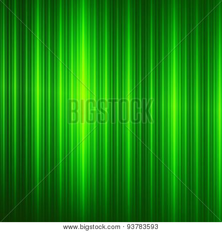 Modern green business background. For invitation card, template or banner. Colored backdrop.