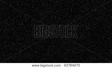 coal texture background