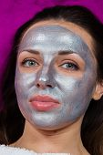 foto of anti  - Facial Skin Care - JPG