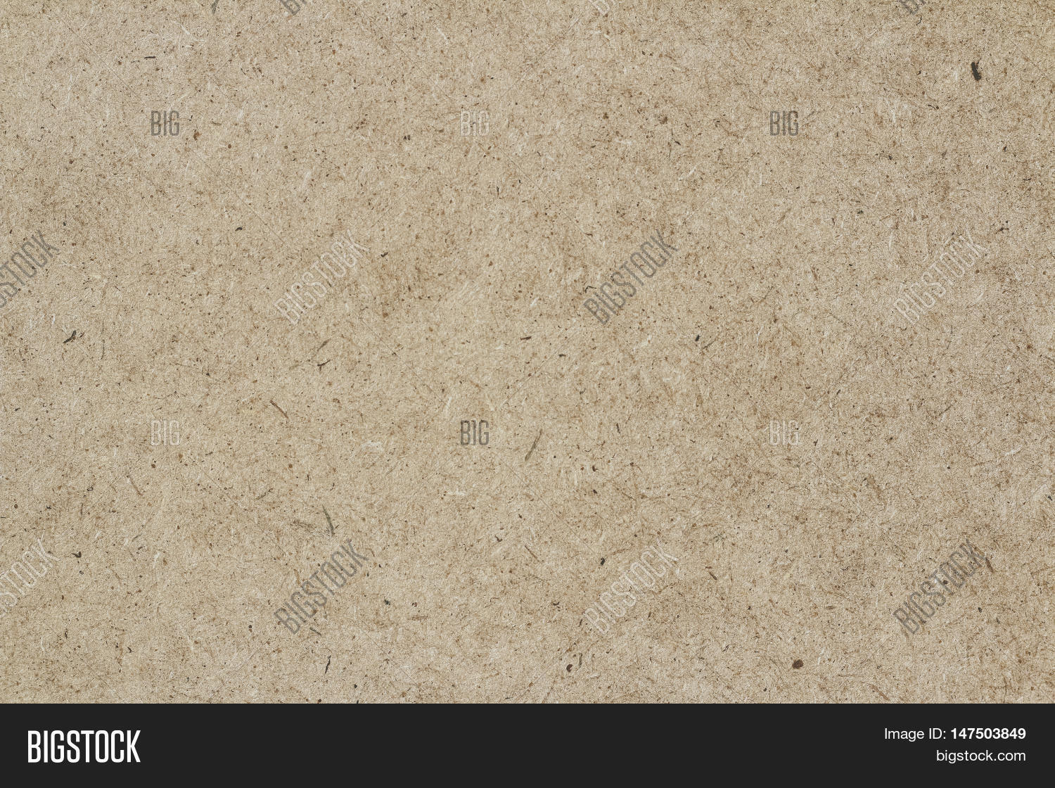 Pastel Brown Plywood Plank Floor Painted Grey Top Table Old Wooden Texture Background Beech
