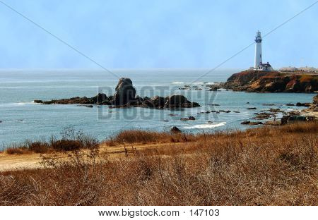 California Coast Lighthouse_filtered