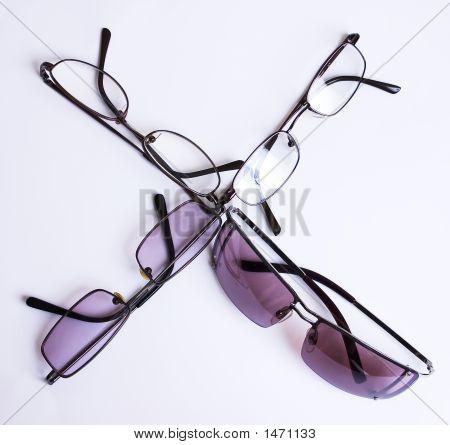 Spectacles C