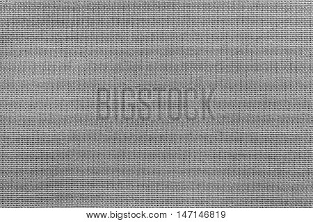 the abstract intersection texture of mottled gray color for a background or for wallpaper