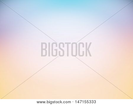 colourfull high resolution background for your design