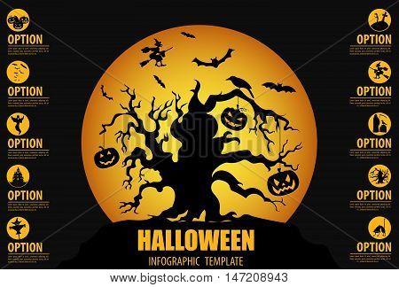 Halloween New_49