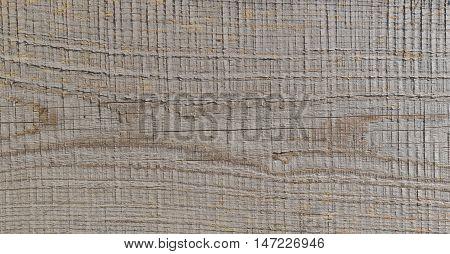 grey braun wood texture with some cracks