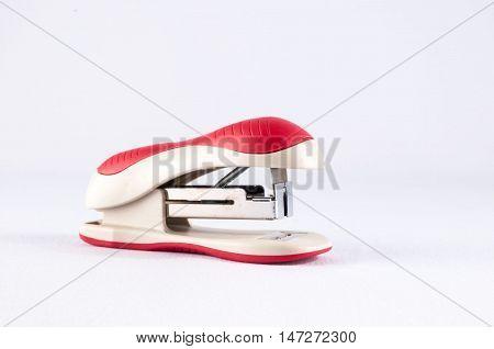 Stapler Tool