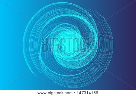 spiral abstract , background spiral , spiral ,