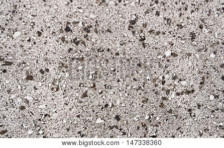 Asphalt, asphalt texture, real asphalt texture background, seamless asphalt background, white asphalt