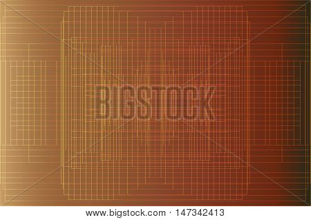 abstract rectangle , abstract rectangle background, rectangle ,