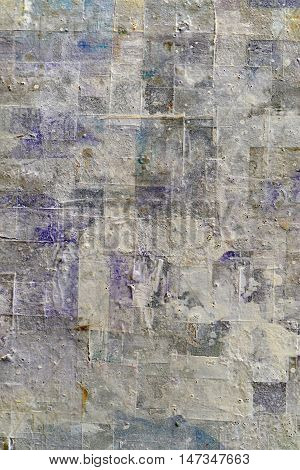 abstract painting background paint art pattern texture
