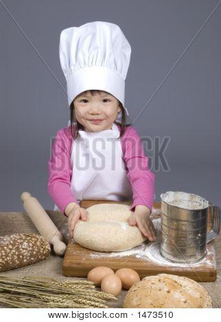 Little Chefs 011