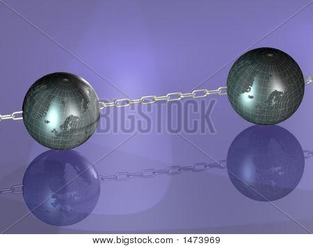 Secure Link