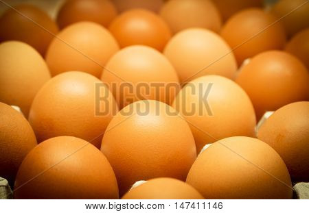 The Nutritional Value Of  Egg Whites Are A Low-calorie, Fat-free Food. They Contain The Bulk Of The