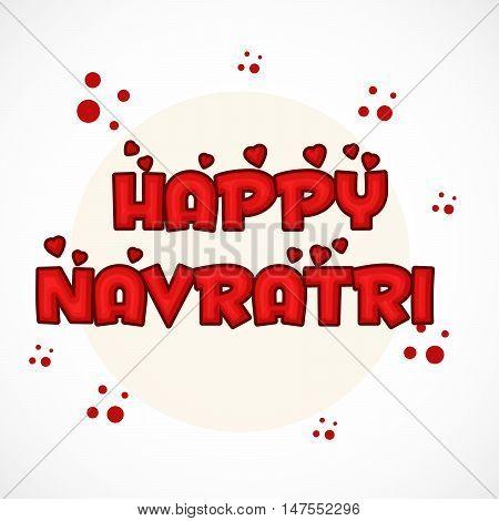 Navratri_16_sep_23
