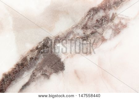 Marble texture background floor decorative stone interior stone. marble pattern wallpaper high quality.