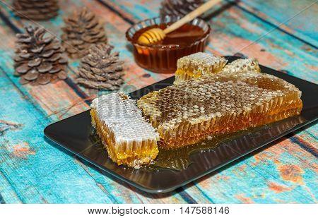 Marmaris Honey 2