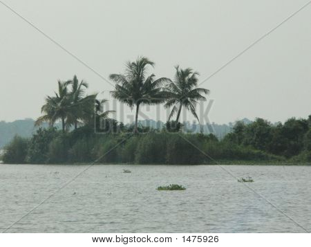 Isla Pallippuram