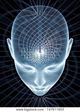 Visualization Of Insight