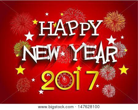 Happy New Year 2016_3