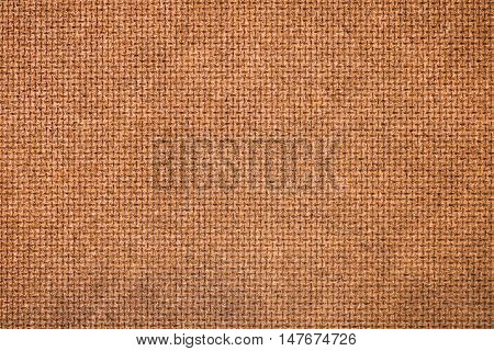 close up of back side plywood hardboard background texture