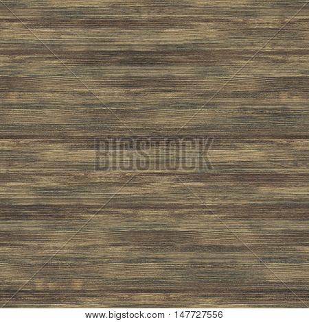 Seamless texture, dark wood background