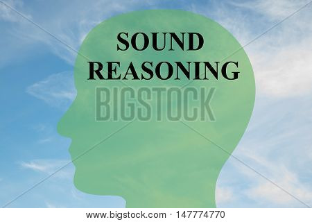 Sound Reasoning - Mental Concept