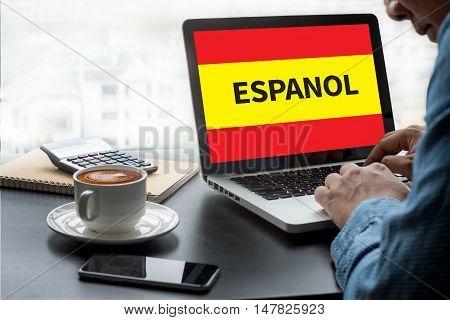 Espanol   Learn Spanish Education And Habla Espanol , Asking Do You Speak Spanish