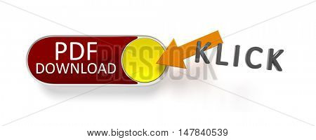 3d rendering of a push button pdf download