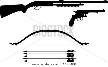Weapons 2.Eps