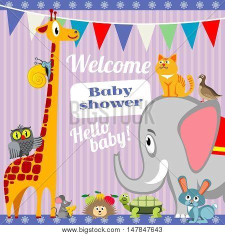 elephant apple images stock photos illustrations bigstock. Black Bedroom Furniture Sets. Home Design Ideas