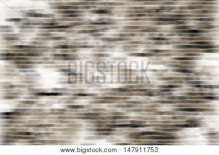 Abstract brownish background with a light texture in it