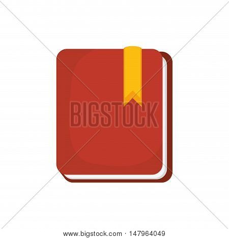 social media directory isolated icon design, vector illustration graphic