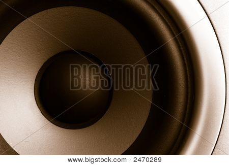 Speaker 2 Duo